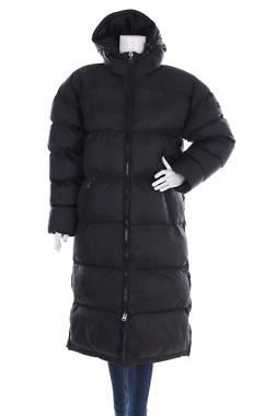 Дамско яке Schott1