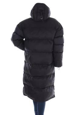 Дамско яке Schott2