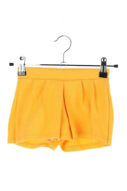 Детски къс панталон United Colors Of Benetton1
