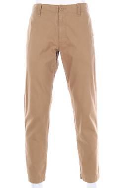 Мъжки панталон Old Navy1