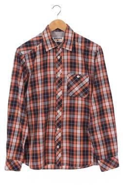 Мъжка риза Encore1