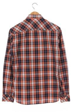Мъжка риза Encore2