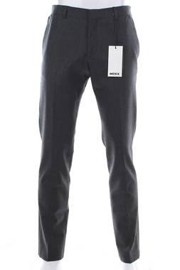 Мъжки панталон Mexx1