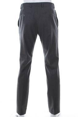 Мъжки панталон Mexx2
