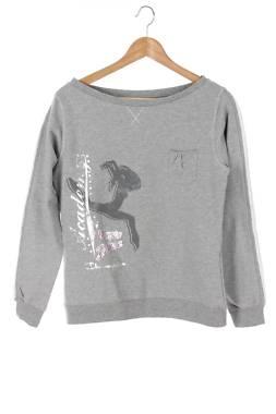 Детска блуза Champion1