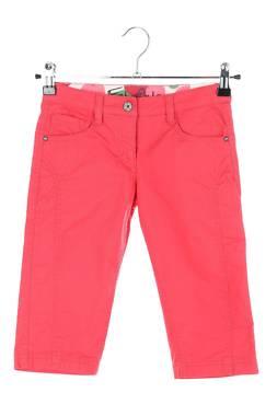 Детски панталон Sanetta1