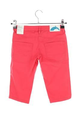 Детски панталон Sanetta2