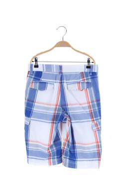 Детски къс панталон Epic Threads1