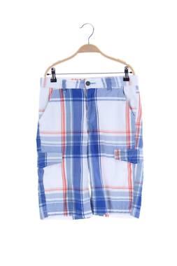Детски къс панталон Epic Threads2