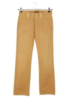 Дамски панталон My Ass1