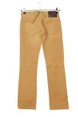 Дамски панталон My Ass2