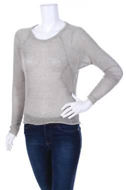 Дамски пуловер Minus1