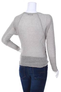 Дамски пуловер Minus2