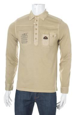 Мъжка блуза Faconnable1