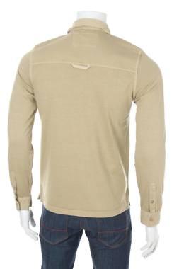 Мъжка блуза Faconnable2