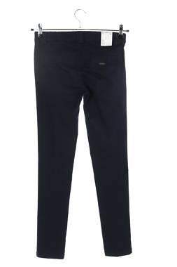 Детски панталон Name it1