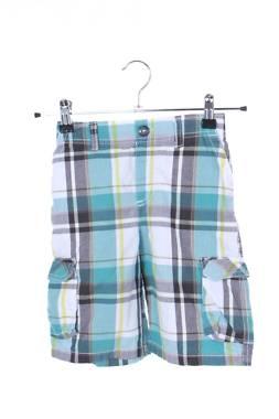 Детски къс панталон Sonoma1