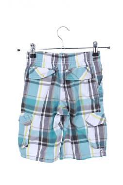 Детски къс панталон Sonoma2