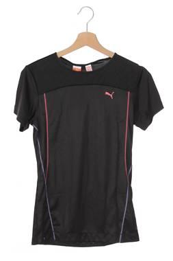 Детска тениска Puma1