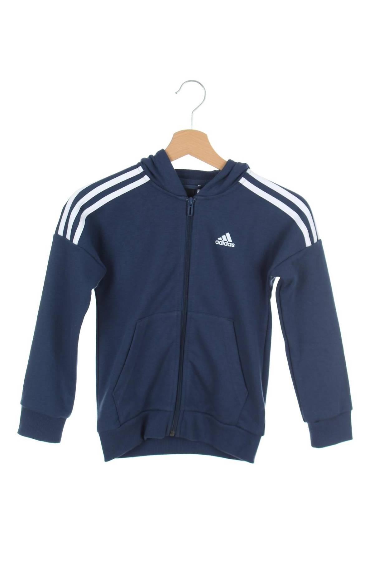 Детско горнище Adidas1
