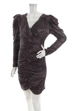 Официална рокля Rinascimento1