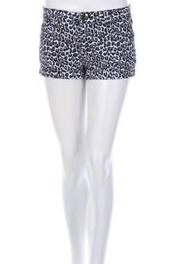Дамски къс панталон VRS1