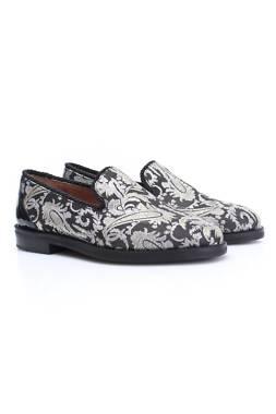 Мъжки обувки House of hounds1