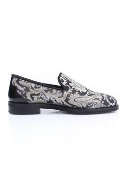 Мъжки обувки House of hounds2