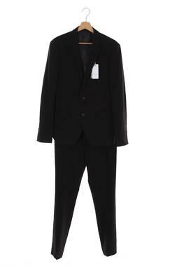 Мъжки костюм Lindbergh1