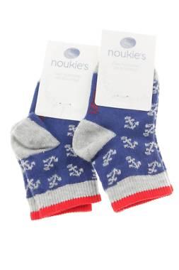 Чорапи Noukie's1