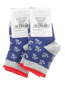 Чорапи Noukie's2