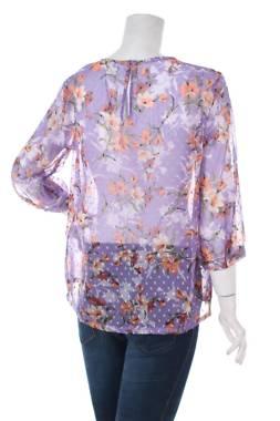 Дамска блуза Jacqueline de Yong 2