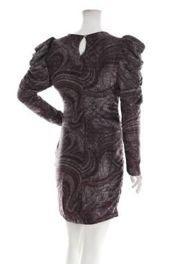 Официална рокля Rinascimento2
