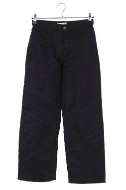 Детски ски панталон Vol.11