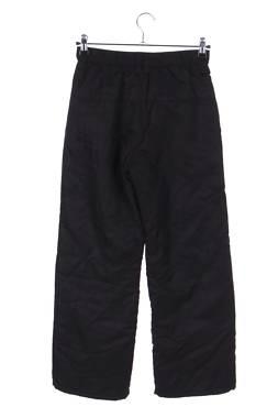 Детски ски панталон Vol.12
