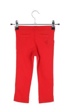 Детски панталон Twinset Simona Barbieri2