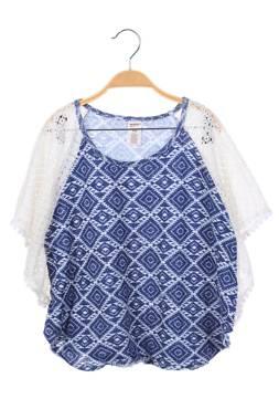 Детска блуза Arizona Jean Co.2