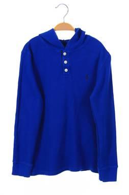 Детска блуза Polo by Ralph Lauren1