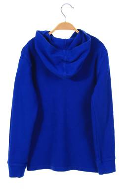 Детска блуза Polo by Ralph Lauren2