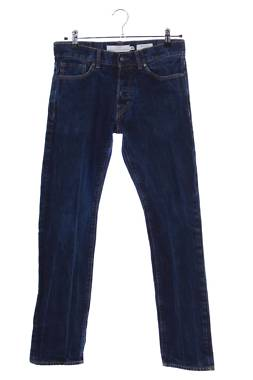Мъжки дънки H&M L.O.G.G.1