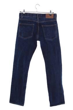 Мъжки дънки H&M L.O.G.G.2