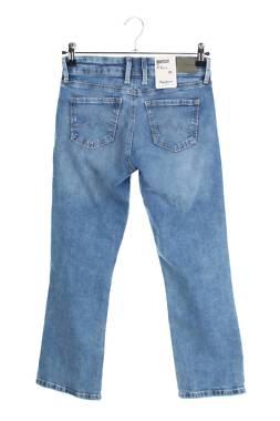 Дамски дънки Pepe Jeans2