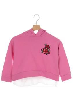 Детска блуза Friboo1