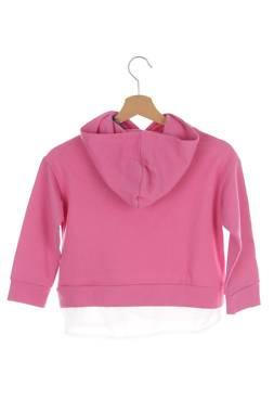 Детска блуза Friboo2