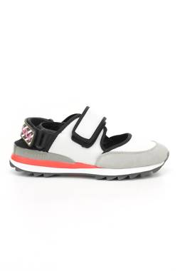 Дамски обувки Bimba Y Lola1