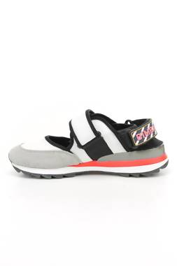 Дамски обувки Bimba Y Lola2