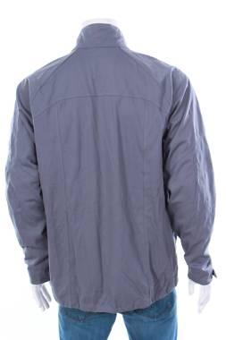 Мъжко спортно яке 1
