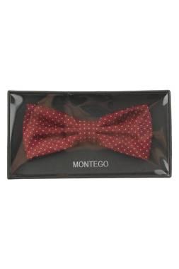 Папийонка Montego1