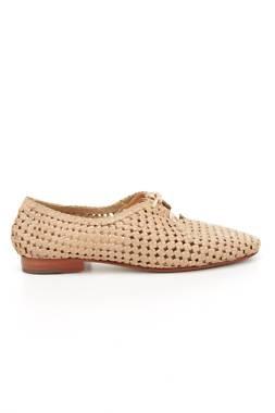 Дамски обувки Lottusse1