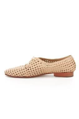 Дамски обувки Lottusse2